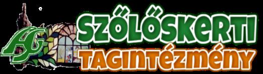 FO-LOGO v3