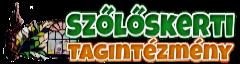 Logo-menu-v3