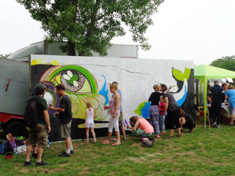 csaladi-nap-2016